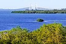 Image result for emerson point