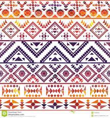 Navajo designs Beaded Seamless Colorful Navajo Pattern Tripadvisor Seamless Colorful Navajo Pattern Stock Vector Illustration Of