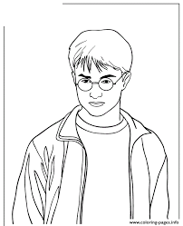 Small Picture harry potter deathly hallows Coloring pages Printable