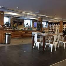 coffee bar. Photo Of Creeds Coffee Bar - Toronto, ON, Canada B