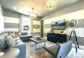 teenage lounge room furniture. Simple Lounge Contemporary  To Teenage Lounge Room Furniture