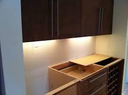 Under Unit Kitchen Lights Under Cabinet Kitchen Lighting Kitchen Light Under Cabinet