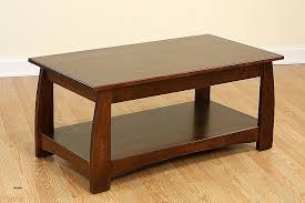 coffee table glass top replacement coffee tables best of cane coffee table with glass top high