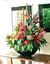 office floral arrangements. Office Silk Flower Arrangements Gallery Decoration Ideas Floral