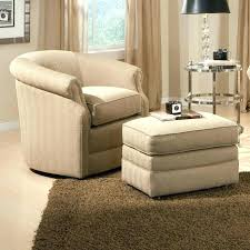 Reading Chair With Ottoman In Best Ottomans Comfy Oversized  Medium Size Of Big  Big Oversized Reading Chair O51