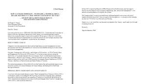 Email About Job Opening Examples Plain Text Cover Letter Samples