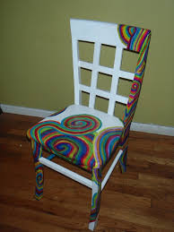 cool painted furniture. 17 Best Images About TIPS AND IDEAS FOR PAINTING WHIMSICAL Cool Painted Furniture