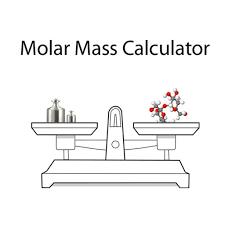 Chemistry Problem Solver Online   Chemistry Homework Help     Chemistry   Molar Mass