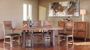 dining room tables connecticut. 7 piece solid wood dining room tables connecticut