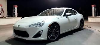 scion fr s pearl white. scionfrs hashtag on twitter scion fr s pearl white m