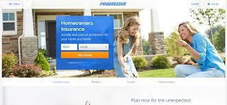 Progressive Get A Quote Enchanting Progressive Get A Quote Alluring Free Progressive Health Insurance