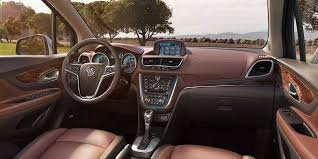 buick 2015 interior. 2016 buick gnx interior 2015