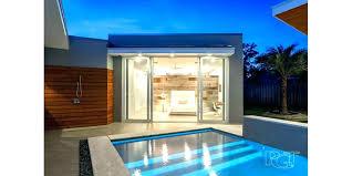 sliding glass doors hurricane proof hurricane shutters for sliding glass doors door aluminum fl hurricane proof