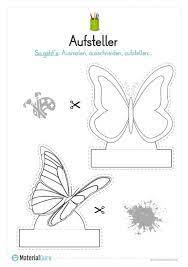 Check spelling or type a new query. Vorlagen Fruhlingsmotive Bandsagen Mandalas Rund Um Den Fruhling Im Kidsweb De Walterbjonesjr