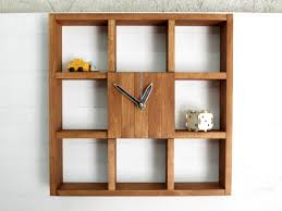 2x4 basement shelving plans storage shelves ikea small wooden shelf wall decorative makipera wood ideas white