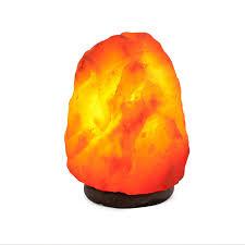Декоративный светильник <b>Stay Gold</b> Соляная (<b>солевая</b>) <b>лампа</b> ...
