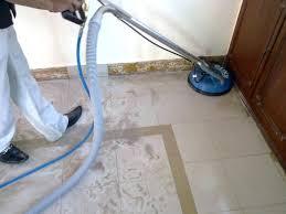 best mop for ceramic tile floors best kitchen mop for ceramic tile floors tile idea floor best mop