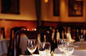 restaurant expense what expenses can go onto profit loss in a restaurant chron com