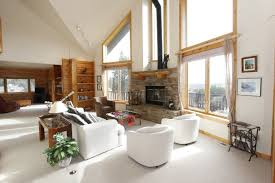 Peter Young Interior Design Home Peter Young Sells
