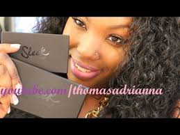 sleek makeup cover fx contour tips for dark skin by your thomasadria