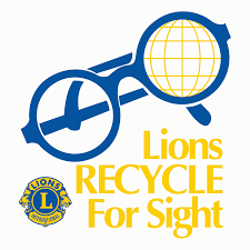 Vision Assistance Vision And Hearing Assistance Clarkston Area Lions Club