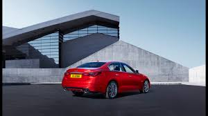 2018 infiniti q50 red sport. wonderful 2018 2018 infiniti q50 the sports sedan features a refreshed  exterior and interior design as well to infiniti q50 red sport