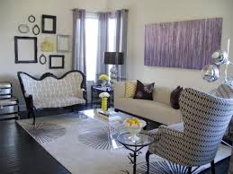 use the frame for living room wall decoration