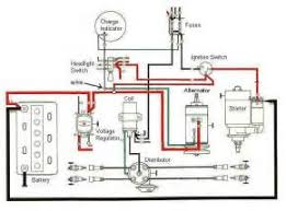 simple engine wiring diagram simple image wiring simple engine wiring diagram images wiring diagram section simple on simple engine wiring diagram