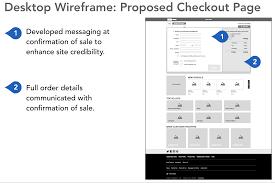 Responsive Web Design Update Muji Julie Nymann Ux