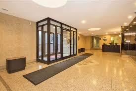 Van Interior Design Inspiration 48 Van Cortlandt Park E Apt R Bronx NY 48 RealEstate