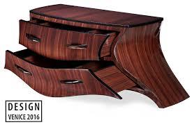 contemporary art furniture. Contemporary Art Furniture H