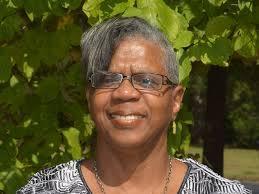 Cynthia Ellison - Restore Life