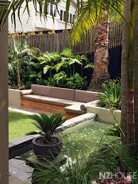 #Home #Landscape #Design via Christina Khandan, Irvine