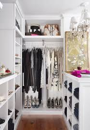 bedroom closet design ideas simple closet designs for girls diy closet