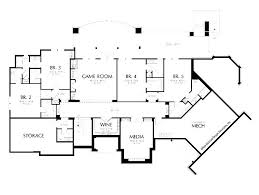 luxury home design plans home designs plans house plan custom home design floor plans luxury home