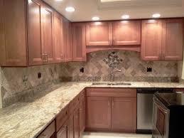 Replacing Kitchen Tiles Kitchen Backsplash Metal Tile Kitchen Backsplash Granite Kitchen