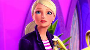 Barbie và Bí Mật Thần Tiên - AVF - VFcartoon