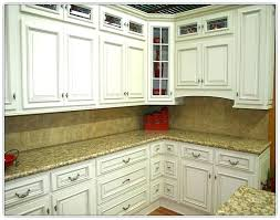 corner cabinet with glass doors kitchen cabinets glass doors corner kitchen cabinets with glass doors frosted