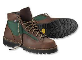 Orvis Danner Light Ii Boots Orvis
