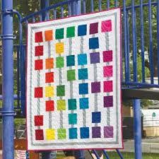 Lap Size Charm Pack Quilt Pattern & Abacus: Lap Size Charm Pack Quilt Pattern Adamdwight.com