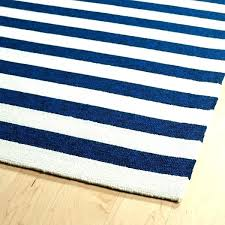 gray and white striped rug navy blue escape rugby shirt red runner bath mat brown