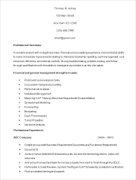 Business Analyst Cv Sample Doc It Resume Samples Healthcare Gorgeous Resume Doc