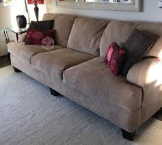 sofa ashley 40 avisos en yapo cl