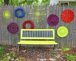 garden-fence-decor-woohome-23
