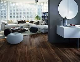 Simple Modern Floors Picture With Beautiful Ideas