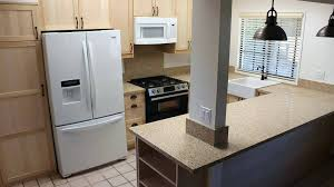 prefab quartz countertops prefabricated las vegas