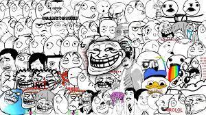 46+] Meme Wallpaper HD on WallpaperSafari