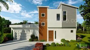 free exterior home design online mellydia info mellydia info