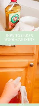 ways to clean cabinets how to clean inside kitchen cabinets mineral oil to clean kitchen cabinets real orange oil polish kitchen cabinet cleaner and polish