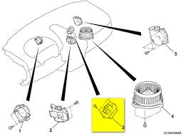 mitsubishi endeavor blower motor resistor have the glove box Heater Motor Relay Wiring Diagram Heater Motor Relay Wiring Diagram #77 ford blower motor resistor wiring diagram